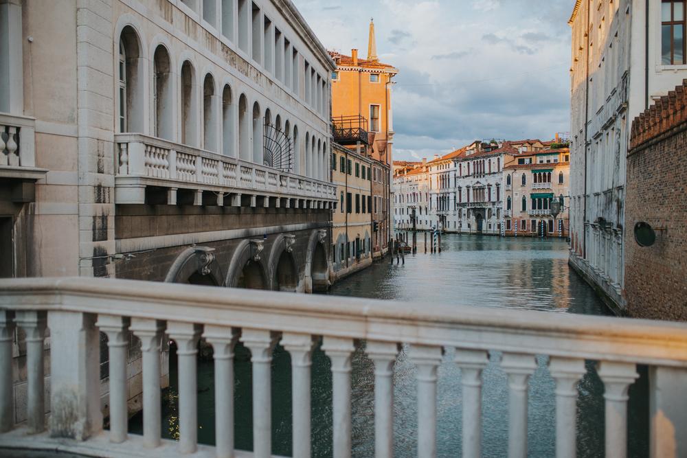 Italy Day 7-4661.jpg
