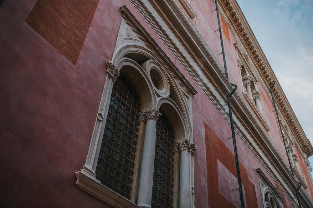 Italy Day 7-4667.jpg