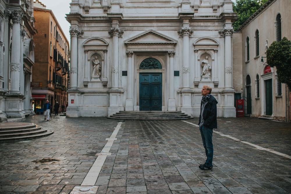 Italy Day 7-4672.jpg
