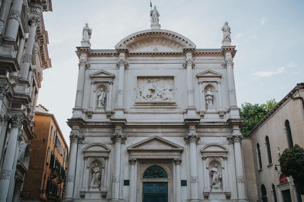 Italy Day 7-4673.jpg