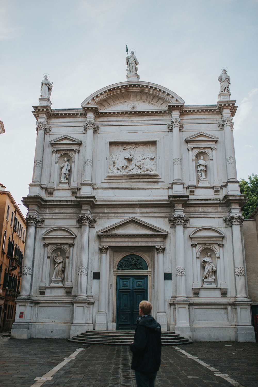Italy Day 7-4674.jpg