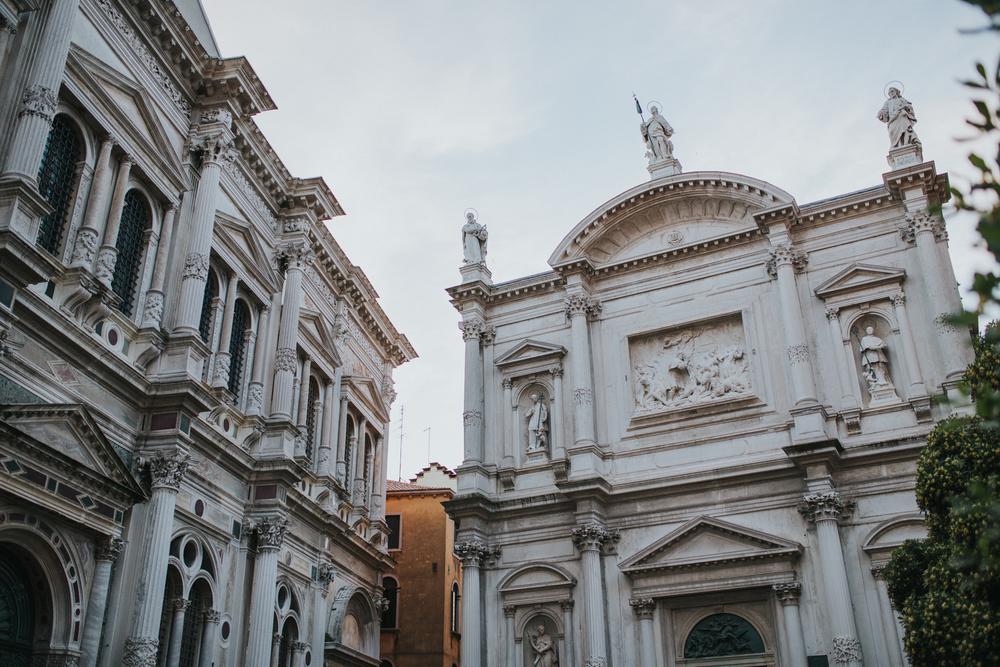 Italy Day 7-4678.jpg