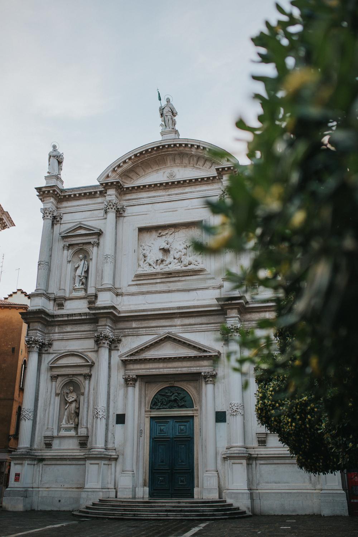 Italy Day 7-4680.jpg
