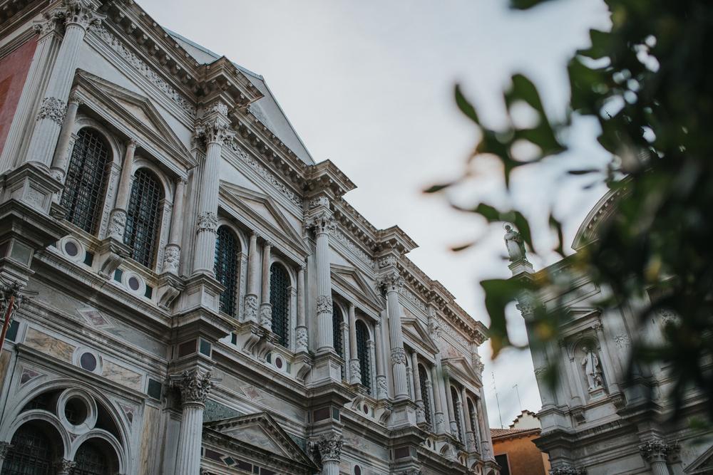 Italy Day 7-4679.jpg