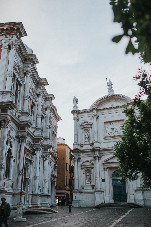 Italy Day 7-4683.jpg