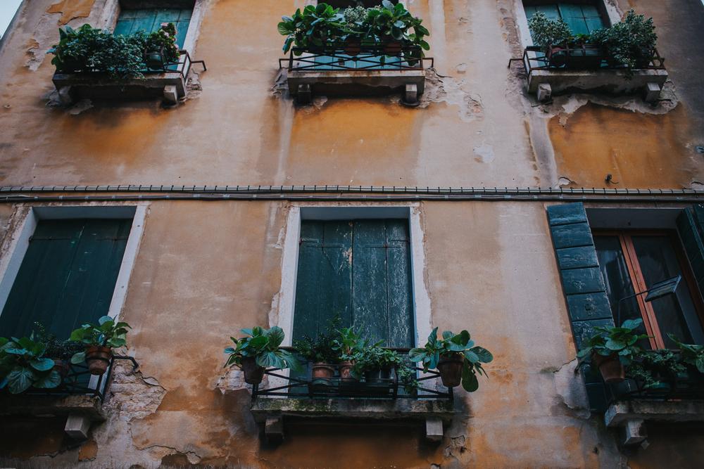 Italy Day 7-4689.jpg