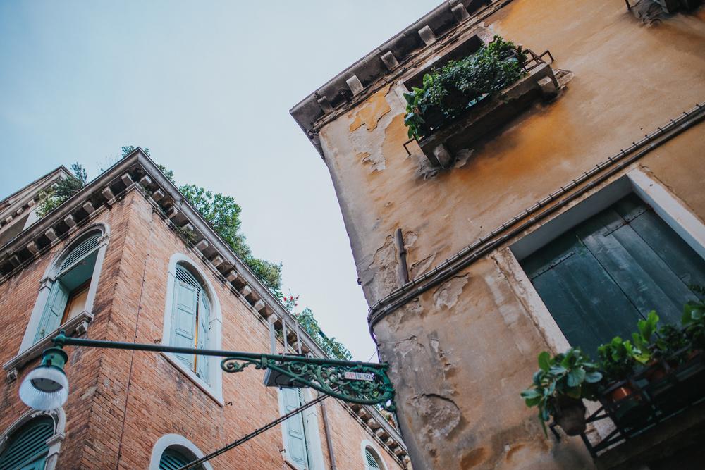 Italy Day 7-4691.jpg