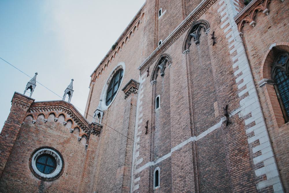 Italy Day 7-4694.jpg