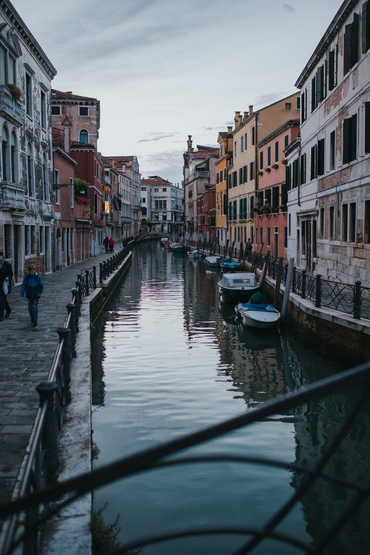 Italy Day 7-4705.jpg