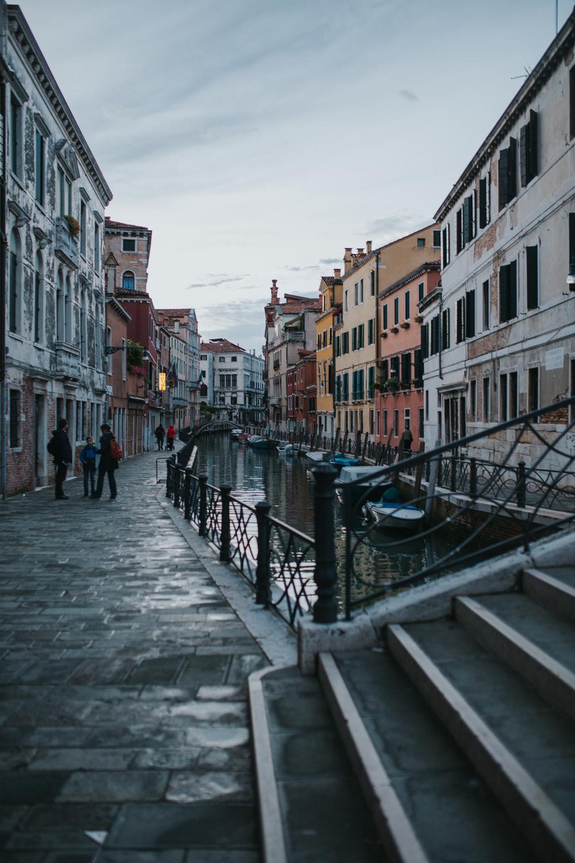 Italy Day 7-4704.jpg