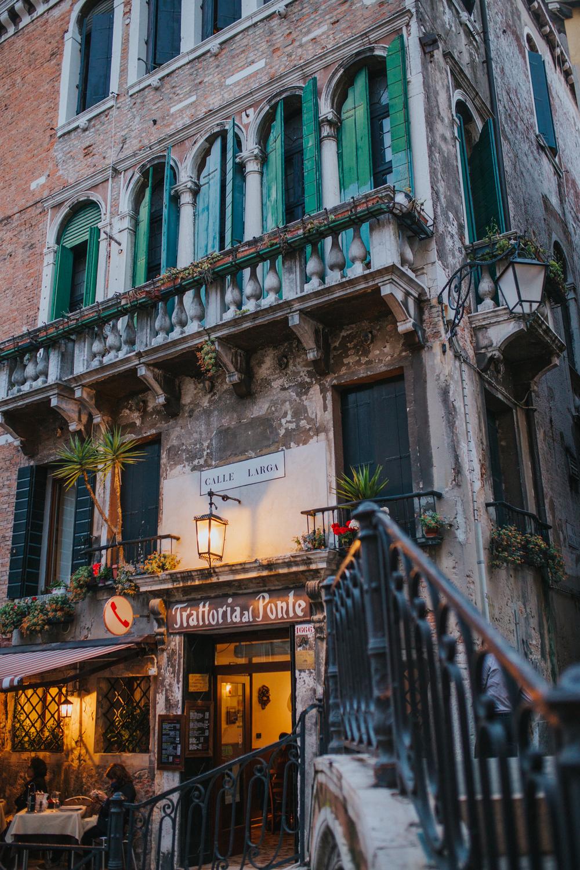 Italy Day 7-4715.jpg
