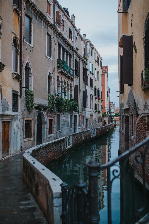 Italy Day 7-4717.jpg