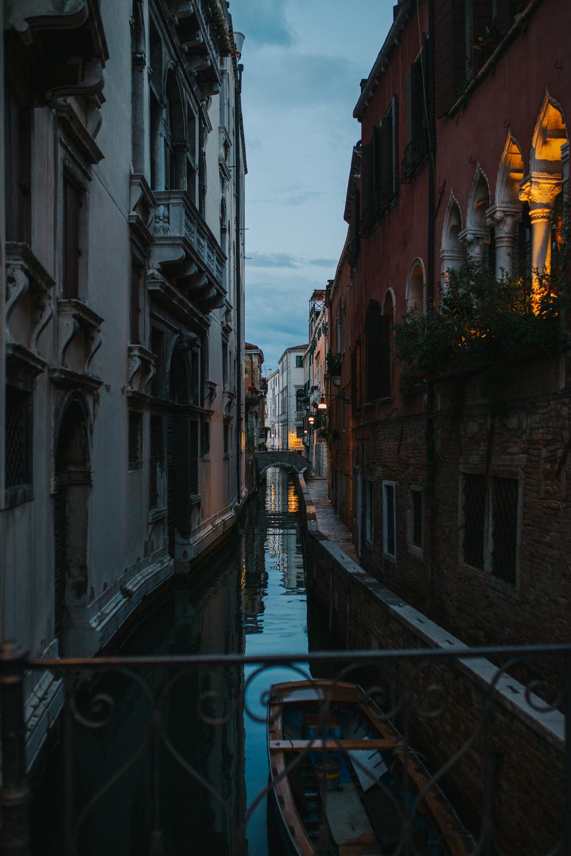 Italy Day 7-4720.jpg