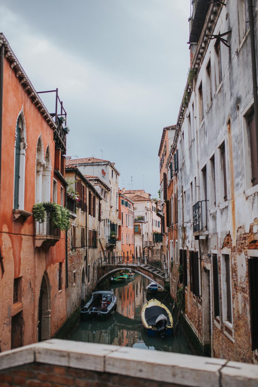 Italy Day 8-4741.jpg