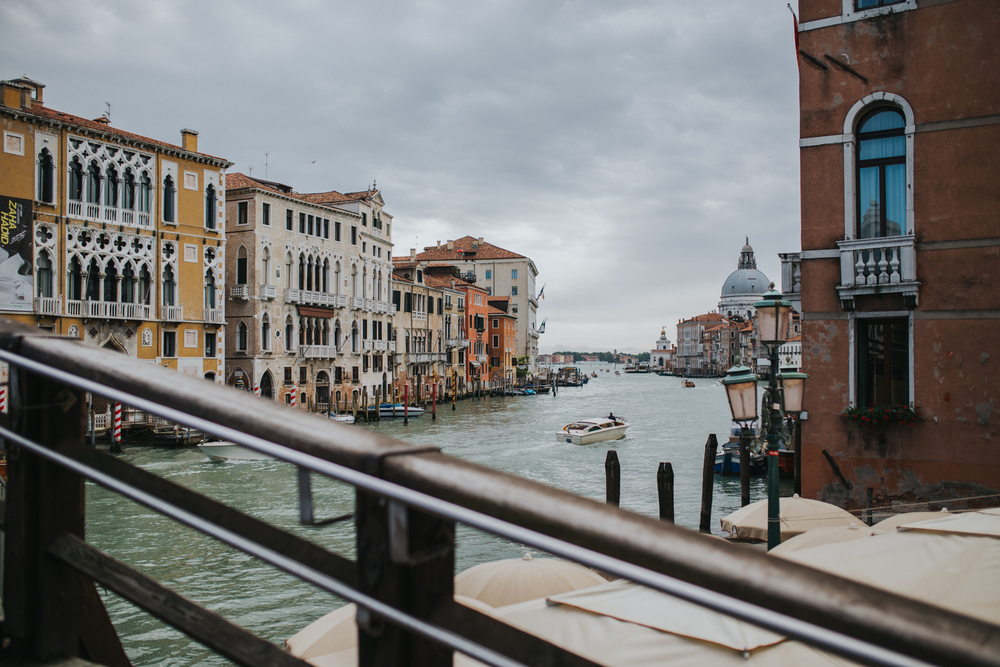 Italy Day 8-4756.jpg