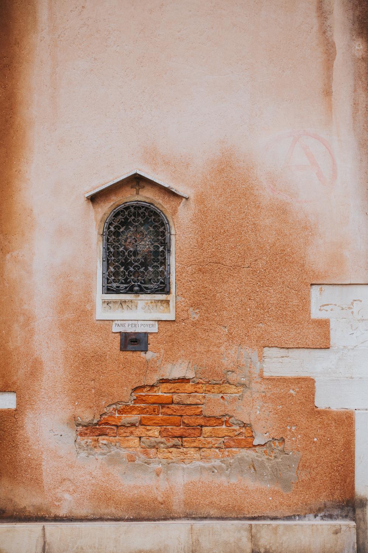 Italy Day 8-4763.jpg