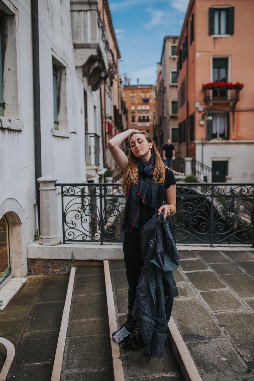 Italy Day 8-4767.jpg