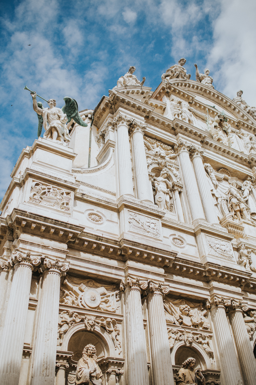Italy Day 8-4780.jpg
