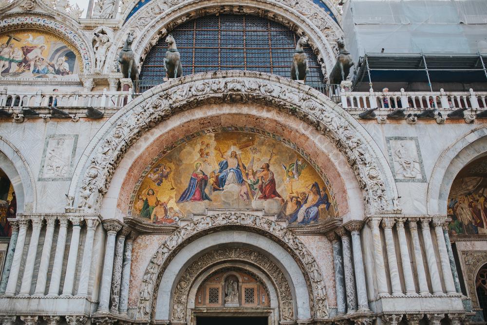 Italy Day 8-4852.jpg