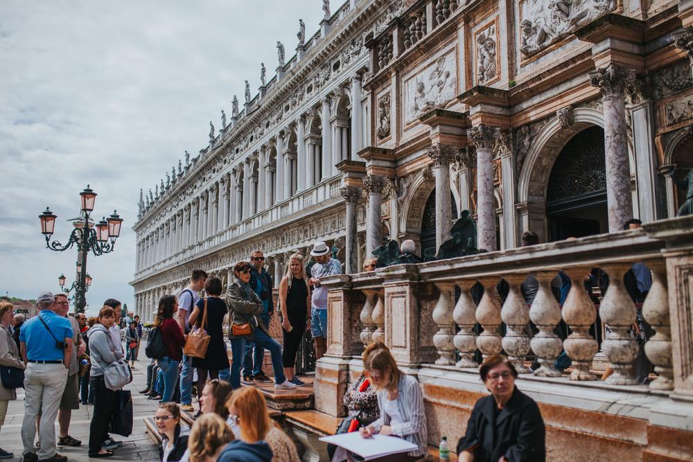 Italy Day 8-4858.jpg