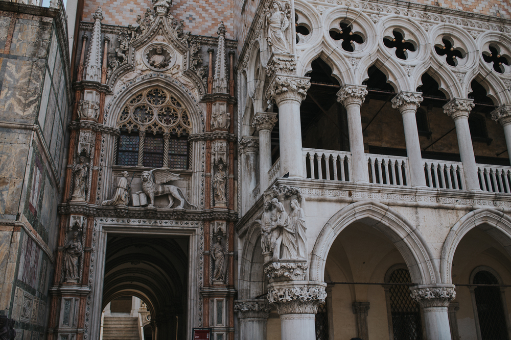 Italy Day 8-4868.jpg