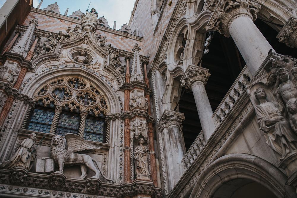 Italy Day 8-4882.jpg