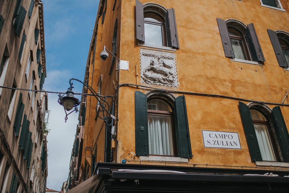 Italy Day 8-4972.jpg