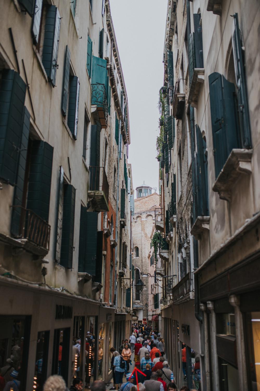 Italy Day 8-5005.jpg