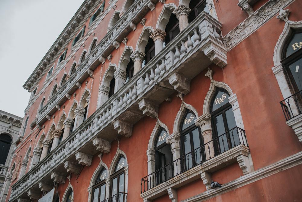 Italy Day 8-5013.jpg