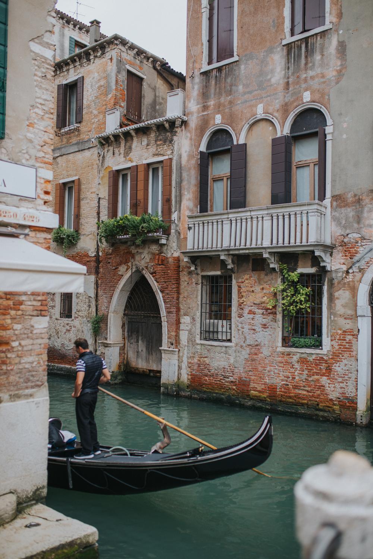 Italy Day 8-5041.jpg