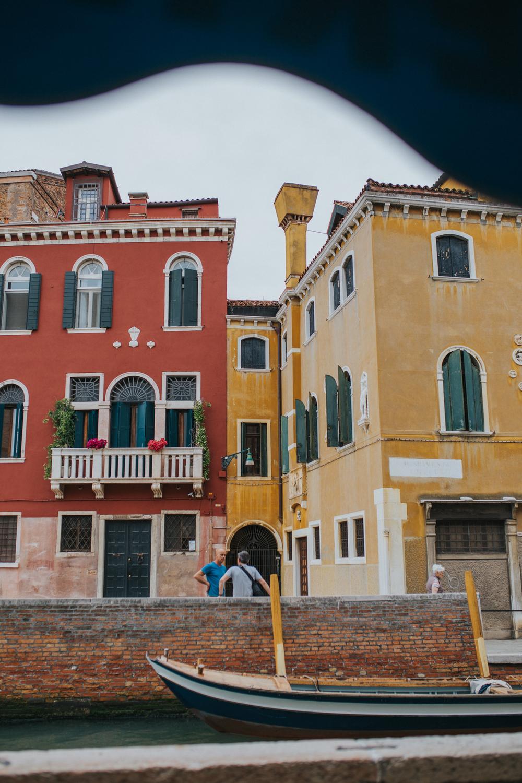Italy Day 8-5064.jpg
