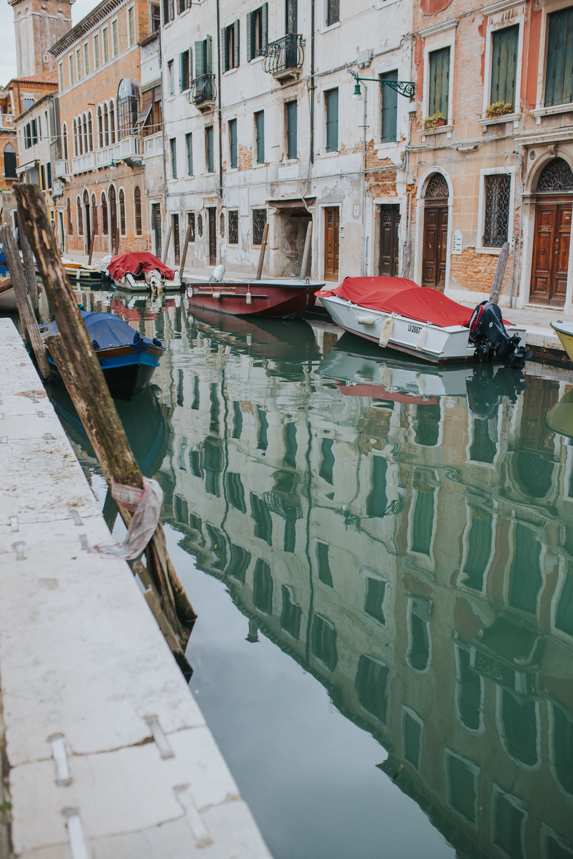 Italy Day 8-5070.jpg