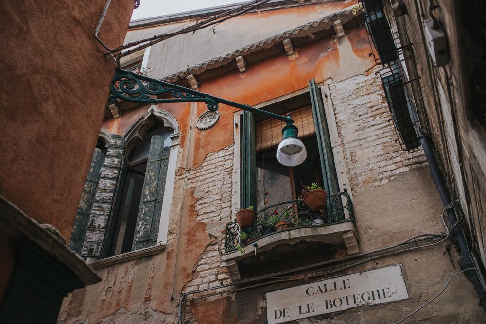 Italy Day 8-5102.jpg
