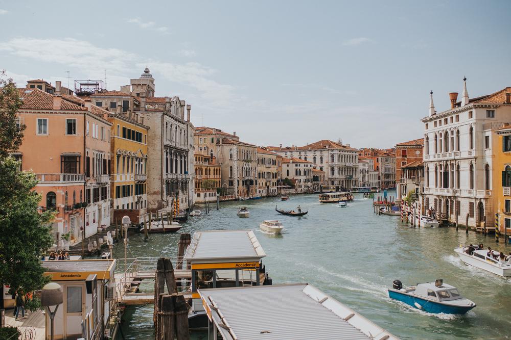Italy Day 8-5114.jpg