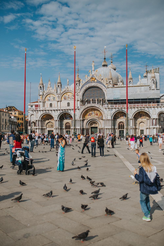 Italy Day 8-5125.jpg