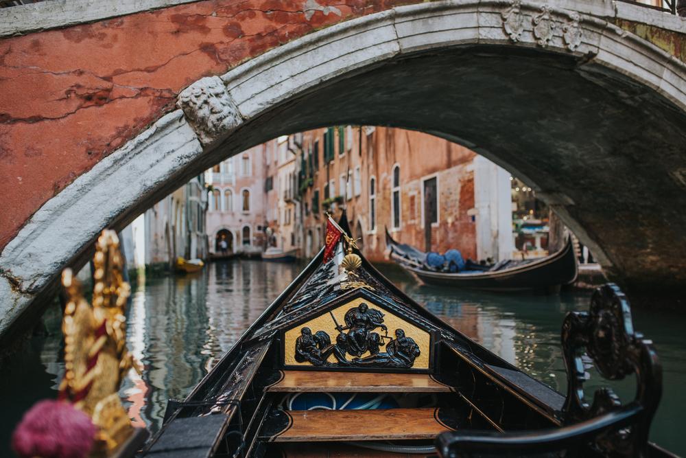 Italy Day 8-5141.jpg