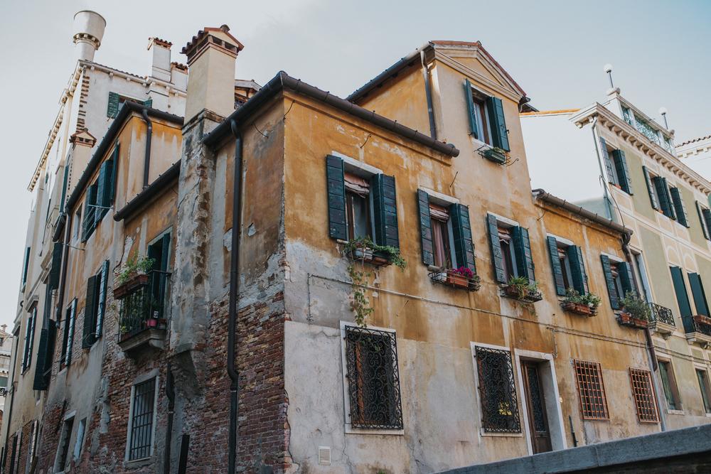 Italy Day 8-5157.jpg