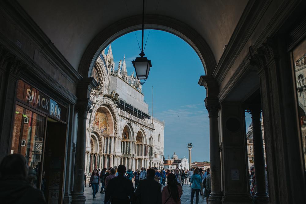 Italy Day 8-5219.jpg