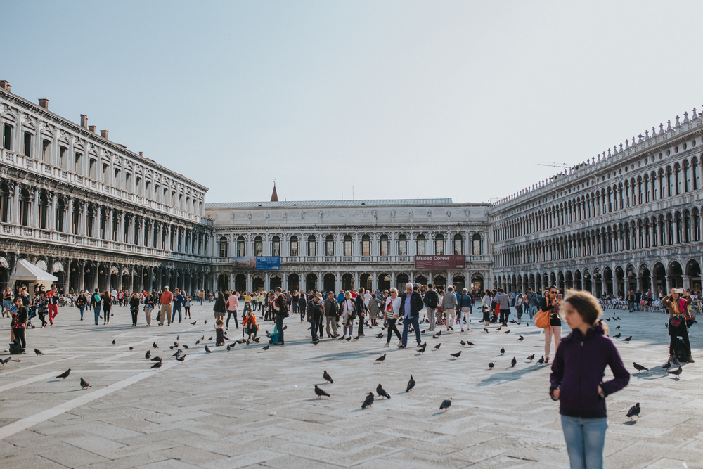 Italy Day 8-5224.jpg