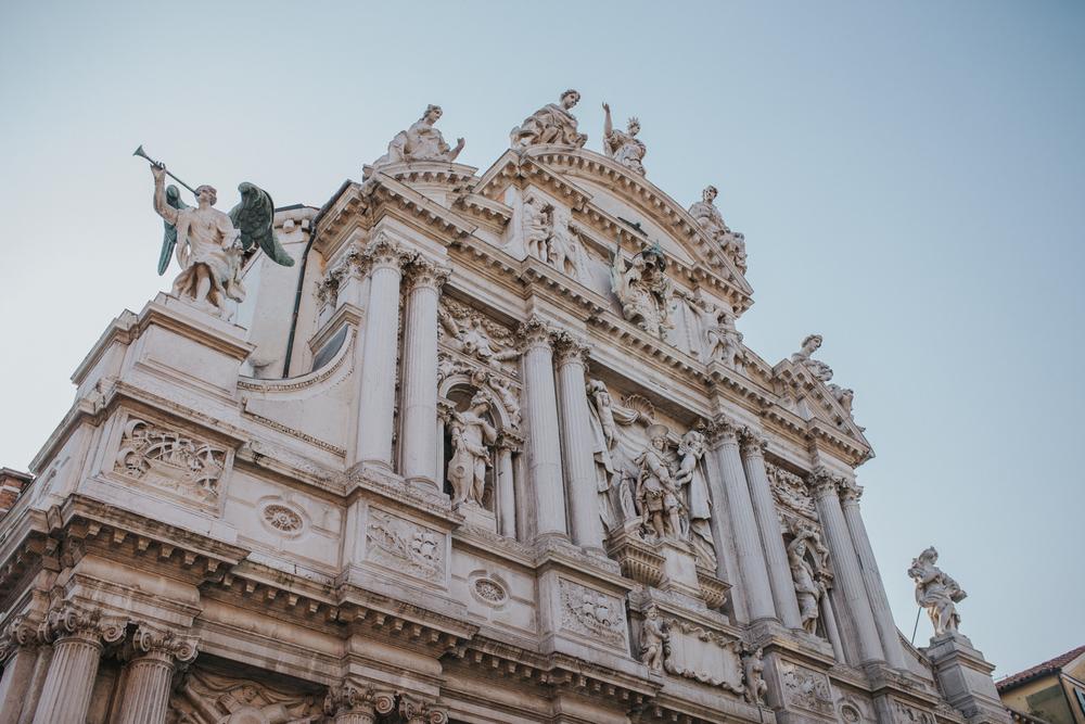Italy Day 8-5238.jpg