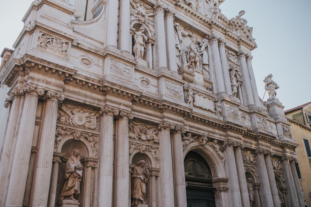 Italy Day 8-5239.jpg
