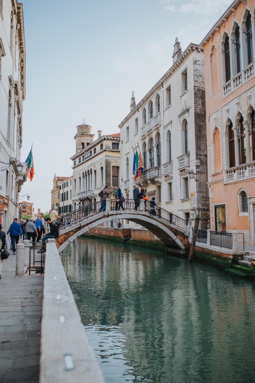 Italy Day 8-5247.jpg