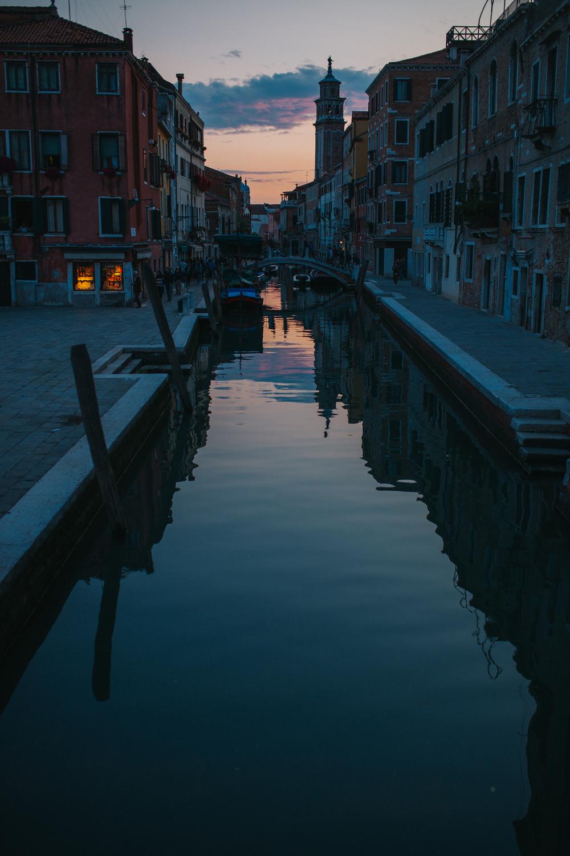 Italy Day 8-5249.jpg