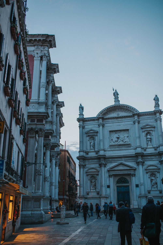 Italy Day 8-5255.jpg