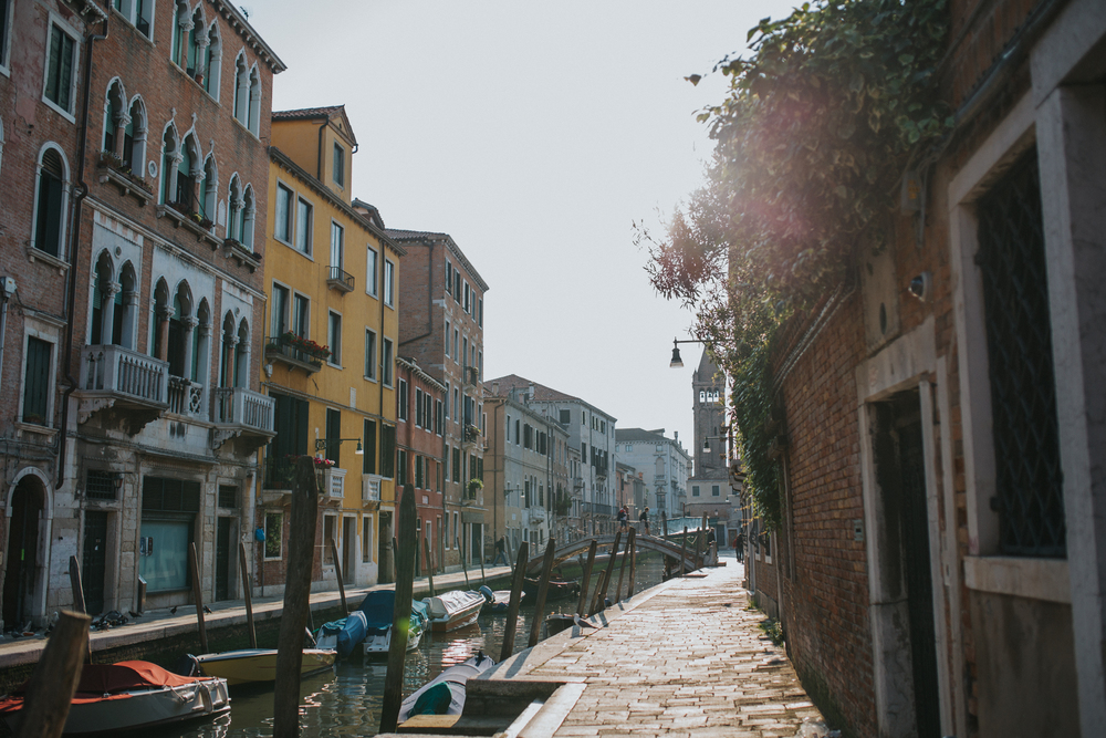 Italy Day 8-5258.jpg