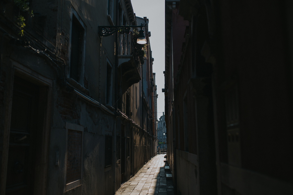 Italy Day 8-5264.jpg