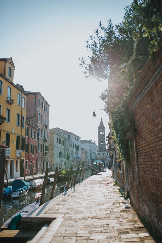 Italy Day 8-5259.jpg