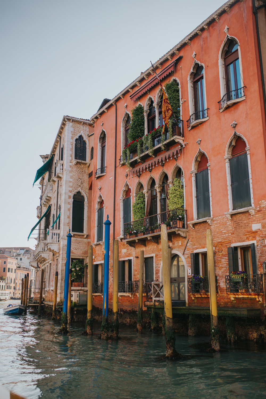 Italy Day 8-5274.jpg