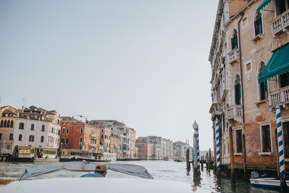 Italy Day 8-5276.jpg