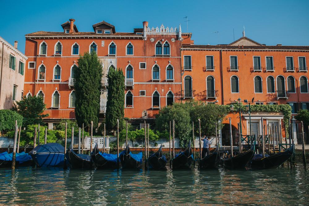 Italy Day 8-5291.jpg